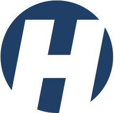 haymarket-logo