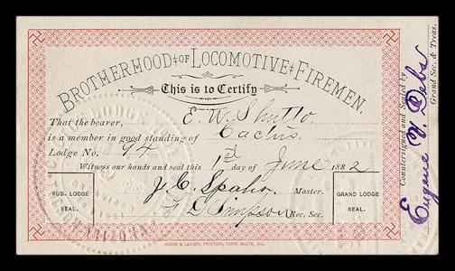 82-BLF-membershipcard-sm