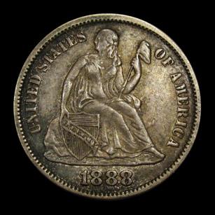 1888-seateddime-2