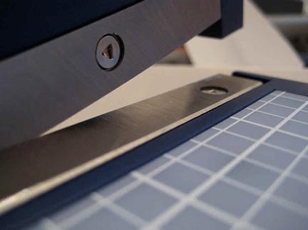 papercutter-sm
