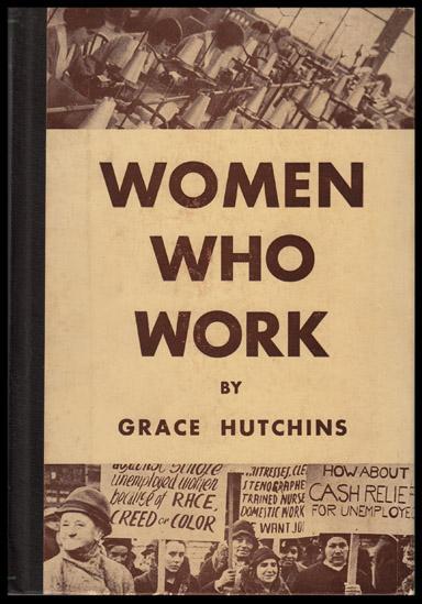 hutchins-womenwhowork