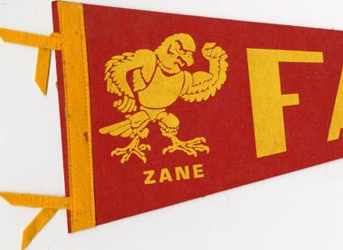 Zane-banner