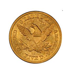 77-eagle