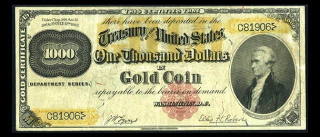 82-goldcertificate