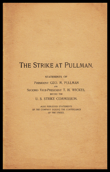94-strikeatpullman