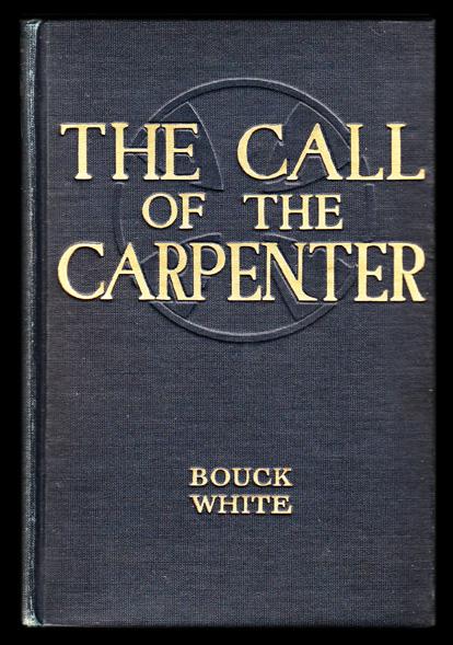 white-call