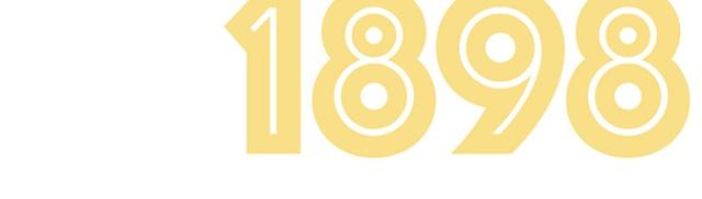 1898header.jpg