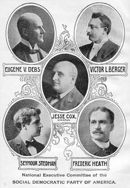 Social-democratic-party-1900nec