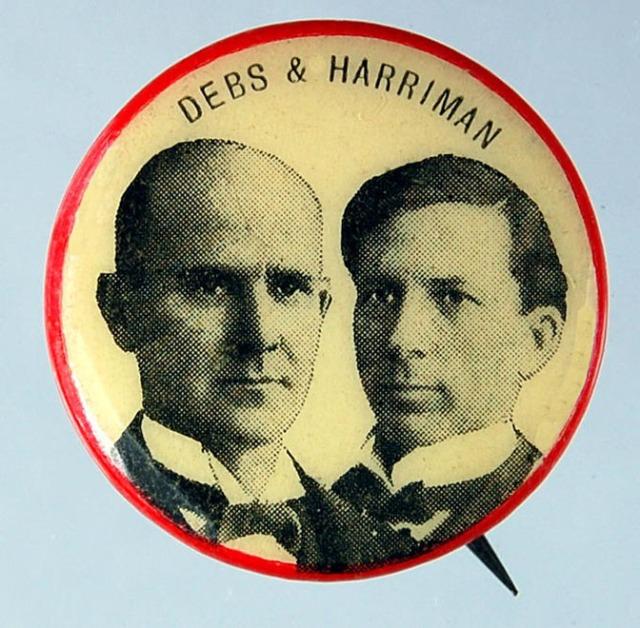 00-debs-harriman-litho-sm