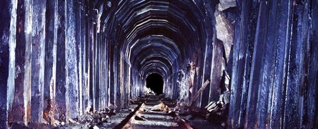 alpinetunnel.jpg