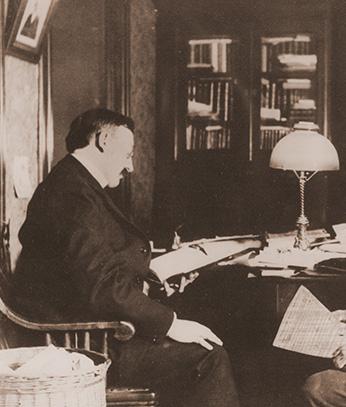 Berger-1898
