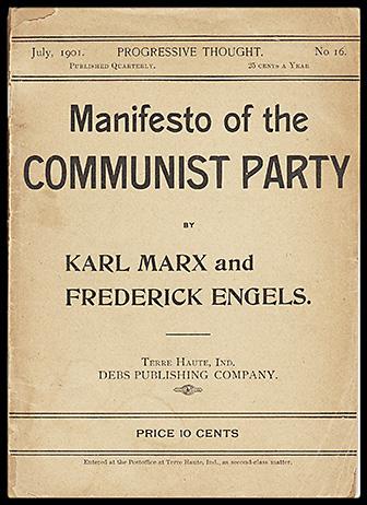 01-debspubco-communistmanifesto-sm