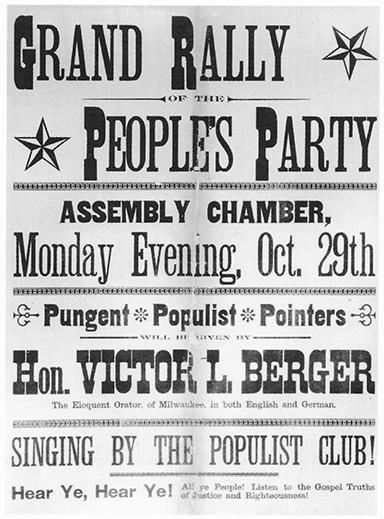berger-poster