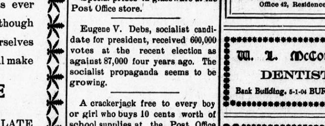 1904electionheader.jpg