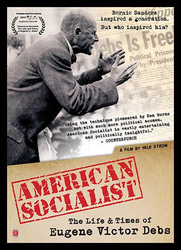 americansocialist-film-sm