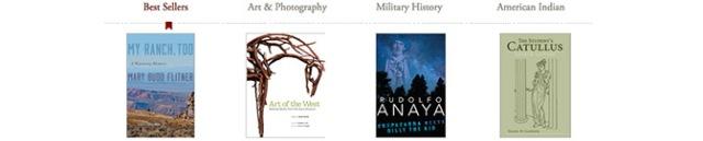books-header
