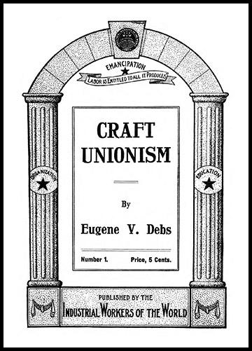 craffunionism-cover-sm