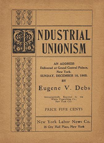 debs-industrialunionism-sm