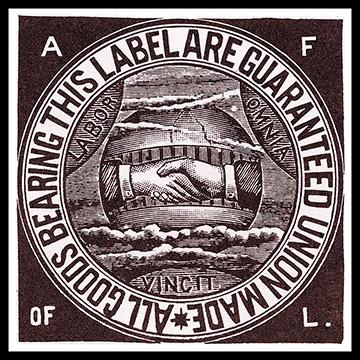afofl-label