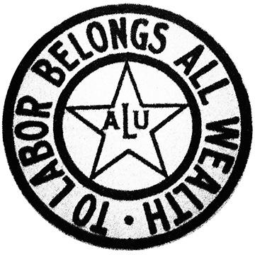alu-logo.jpg