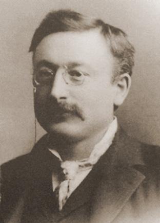 Berger-1890s