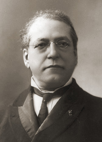 Gompers-1902
