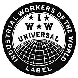 iww-logo-sm