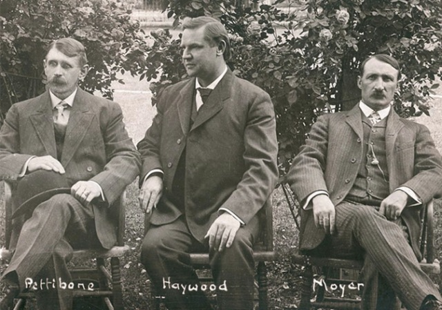 pettibone-haywood-moyer