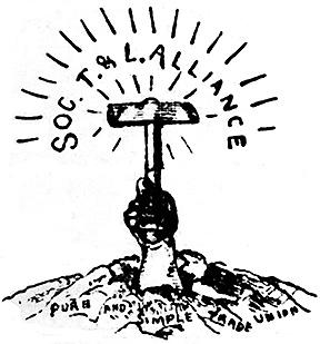 ST&LA-logo-1898-sm