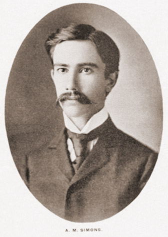 Simons-a-1902